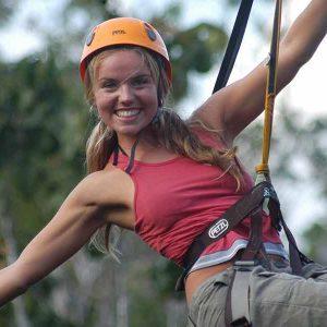 Tour Mayan Xtreme desde Riviera Maya